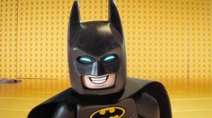 batman-lego-mvie