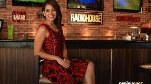 gabriela-castillo-radiohouse-7