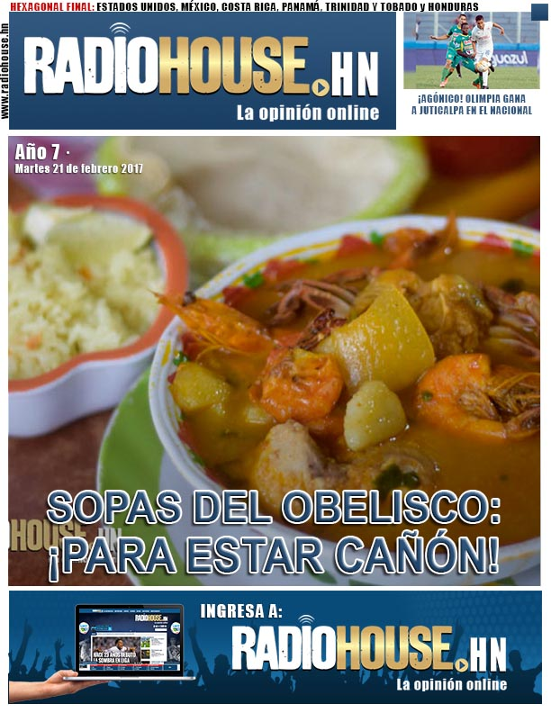 portada21defebrero