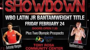 showdown-bay-teofimo-lopez