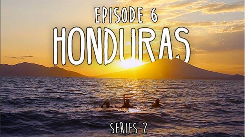 the-budgeteers-honduras