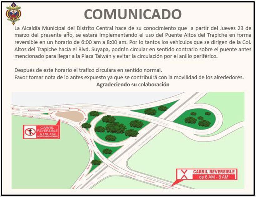 Comunicado-AMDC1