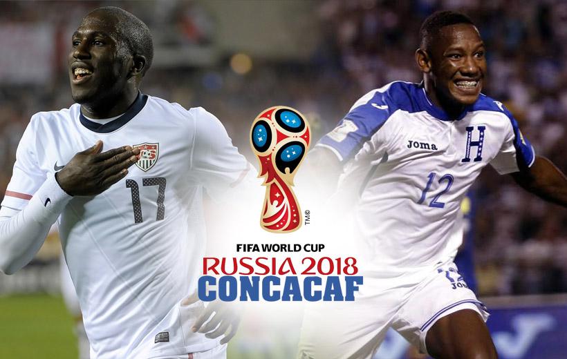 Estados_Unidos_Honduras_Previa_HexagonalFinal