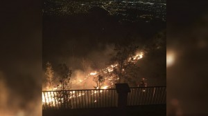 Incendio_Hatillo_Honduras