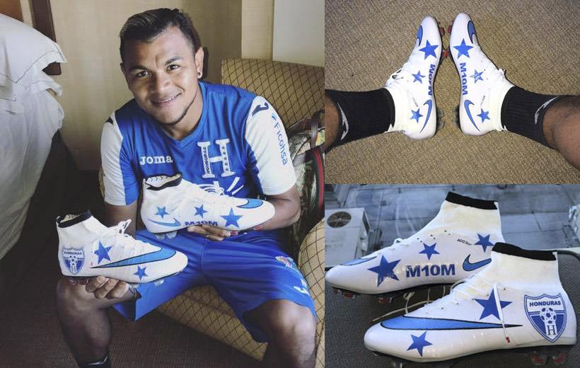 Mario_Martinez_Tacos_Honduras