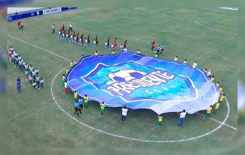 Octavos_Final_Copa_Presidente_Mas
