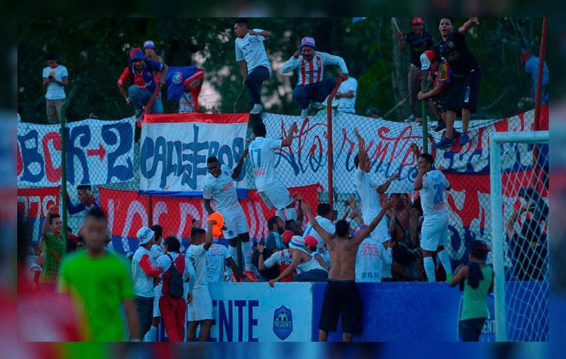 Olimpia_Copa_Presidente_LaTribuna