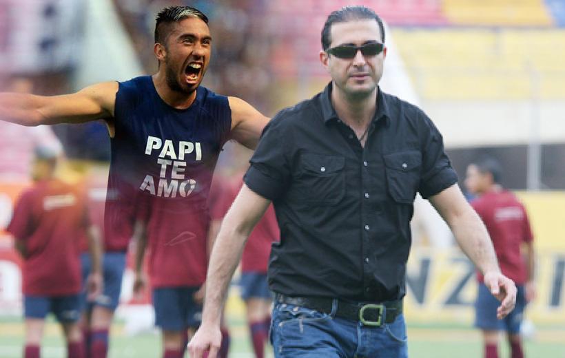 Pedro_Atala_Santi_Vergara