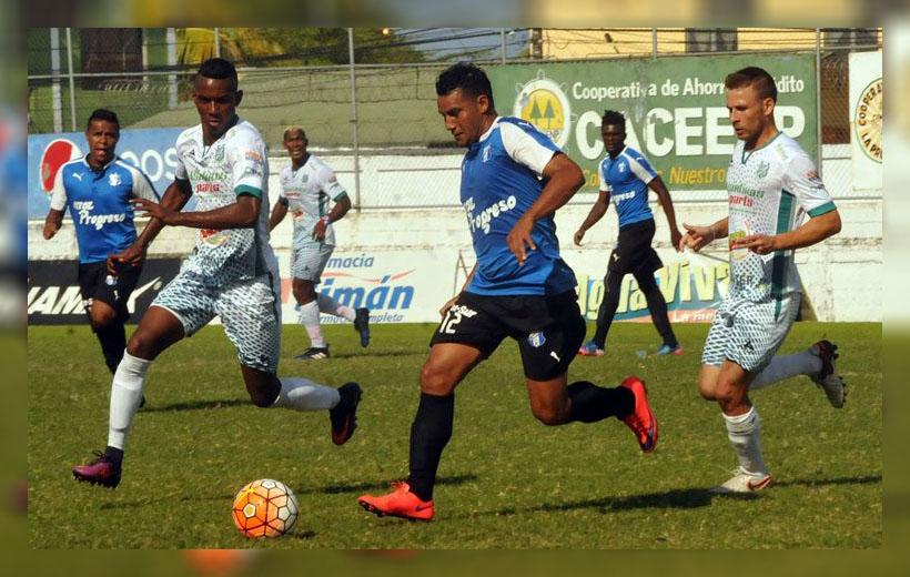 Platense_Honduras_Progreso_Mas