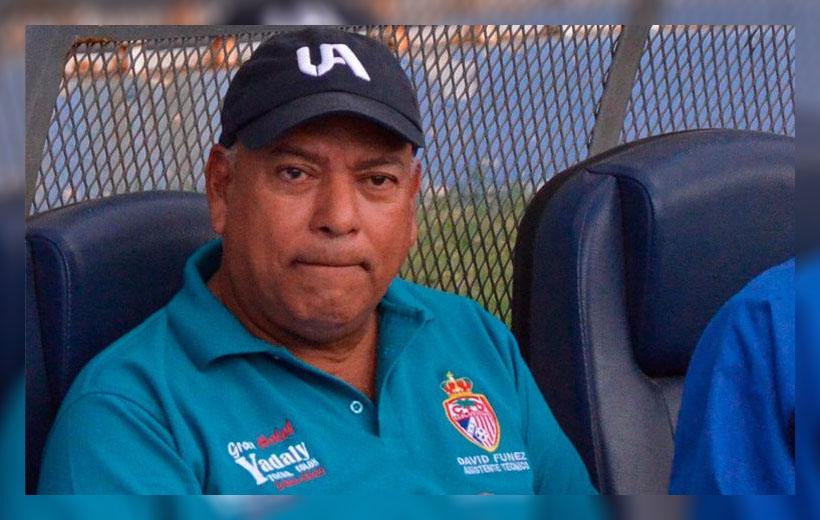Raul_Funez_Nuevo_Tecnico_Vida