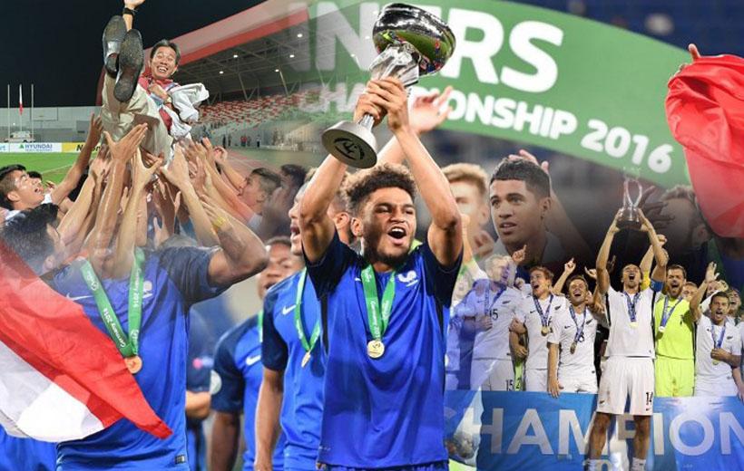 Rivales_Honduras_Mundial-CoreaSur