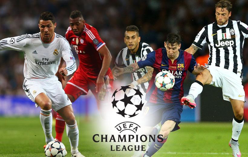 Sorteo_Cuartos_Final_Champions2017