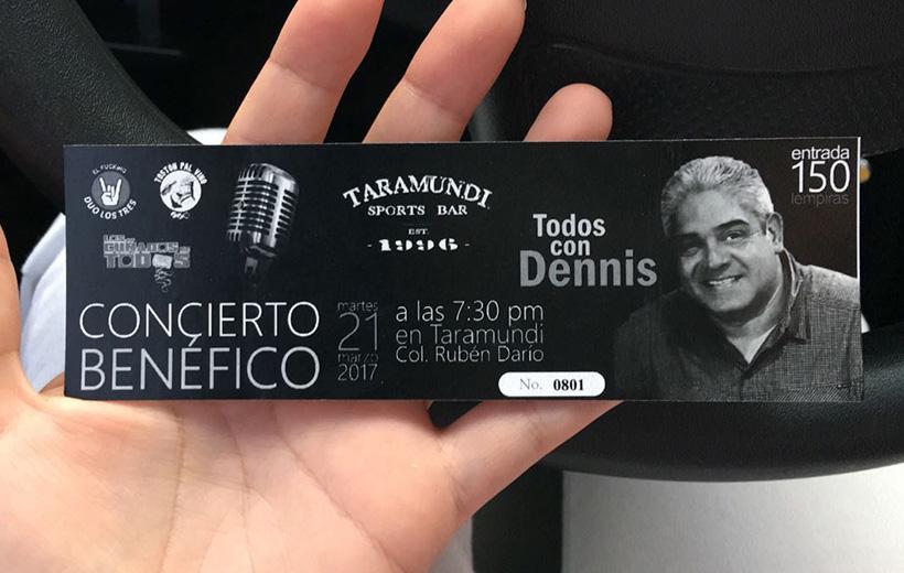 concierto-benefico-dennis