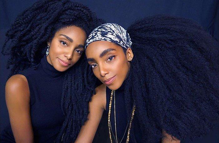 gemelas-cabello-natural-4