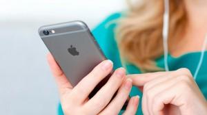 las-mejores-aplicaciones-para-iphone-y-ipad