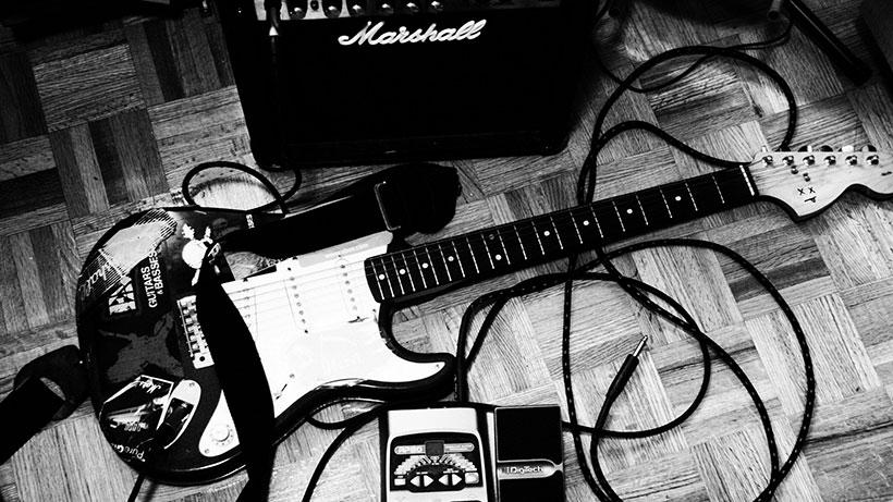 rock-RH