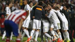 Atletico_RealMadrid_Semifinales_Champions