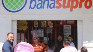 Banasupro-RH