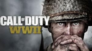 COD-WWII-RH