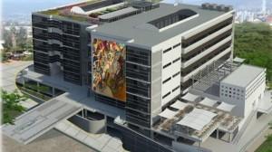 Edificio 1847 UNAH 2 (2)
