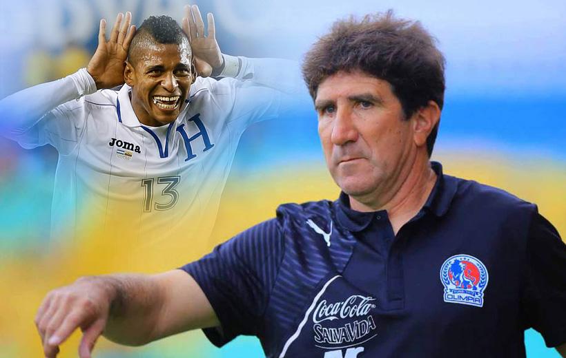 Hector_Vargas_Carlo_Costly