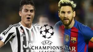 Juventus_Barcelona_Previa_Champions