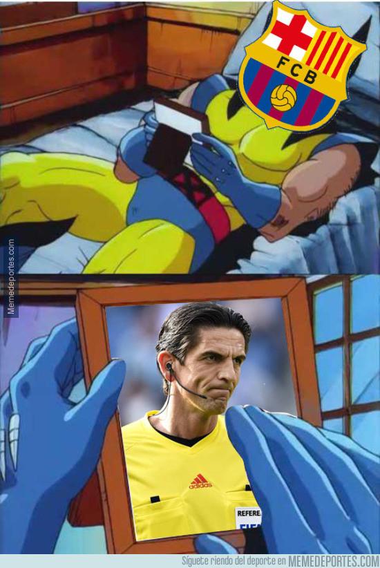 Memes del Barca 17