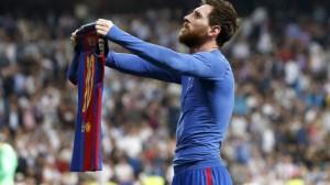 Messi_FCBarcelona