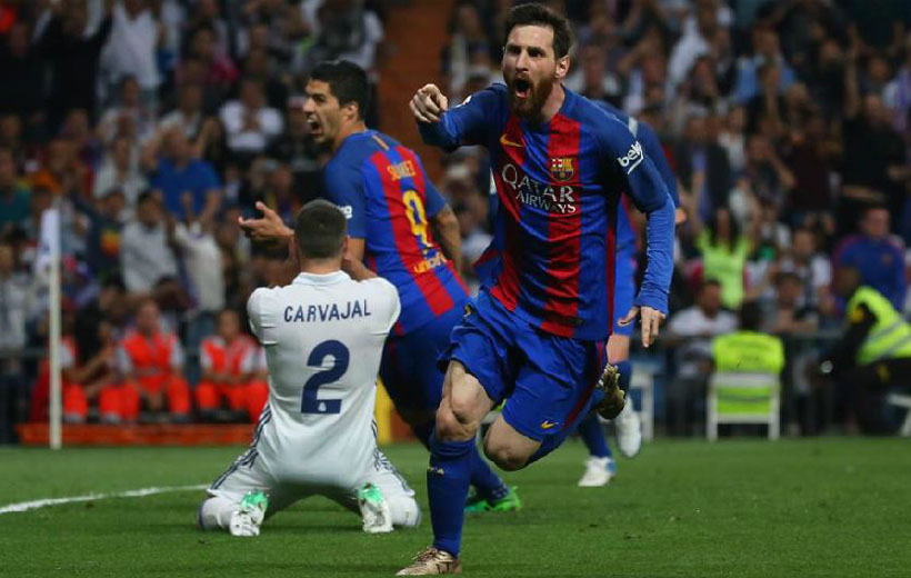 RealMadrid_Barcelona_Marca