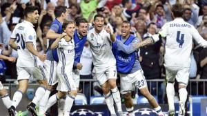 RealMadrid_Semifinales_Champions