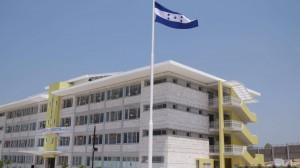 Villa de los niños_Honduras (18)