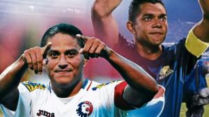 Wilmer_Velasquez_Amado_Guevara_Olimpia_Motagua