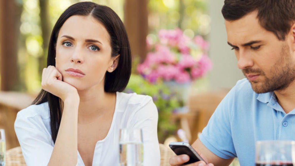 once-trucos-para-descubrir-si-tu-pareja-te-esta-siendo-infiel