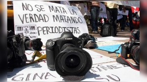 periodistas-muertos