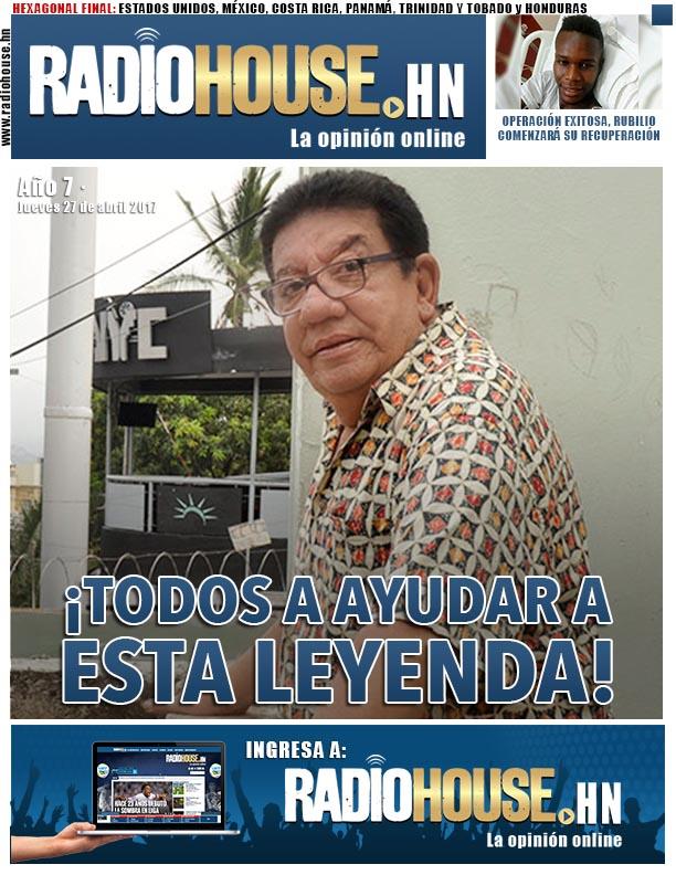 portada27deabril
