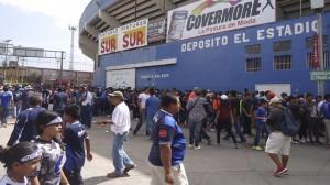 Accidente_Tragico_Estadio_Nacional
