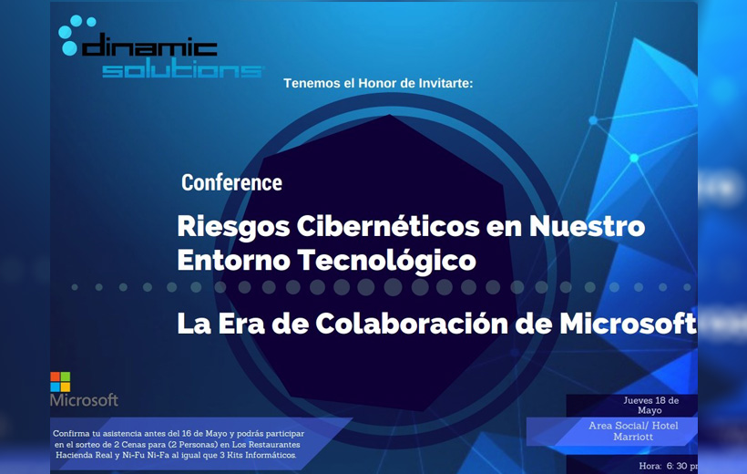 Dinamic_Solutions_Evento
