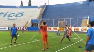 Futbol_Tenis_Motagua