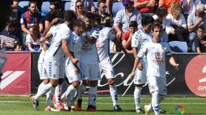 Gol_Tenerife_Lozano_Huesca_LaLiga