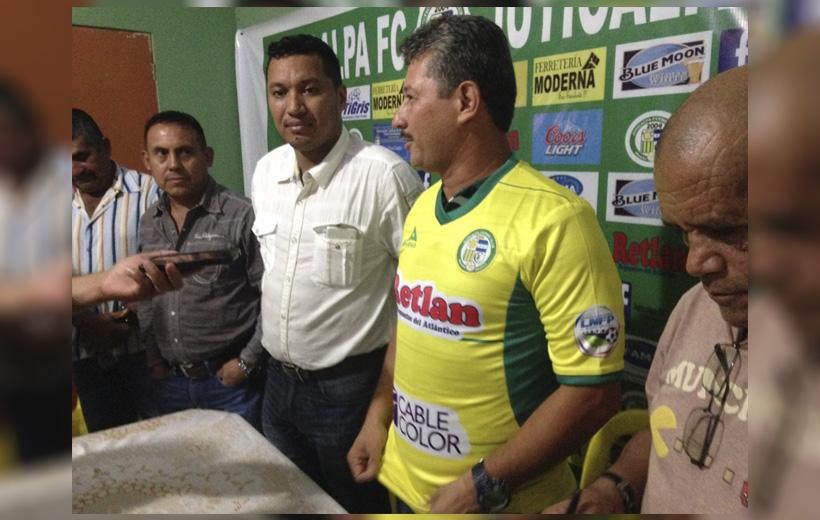 Mauro_Reyes_JuticalpaFC_LigaNacional