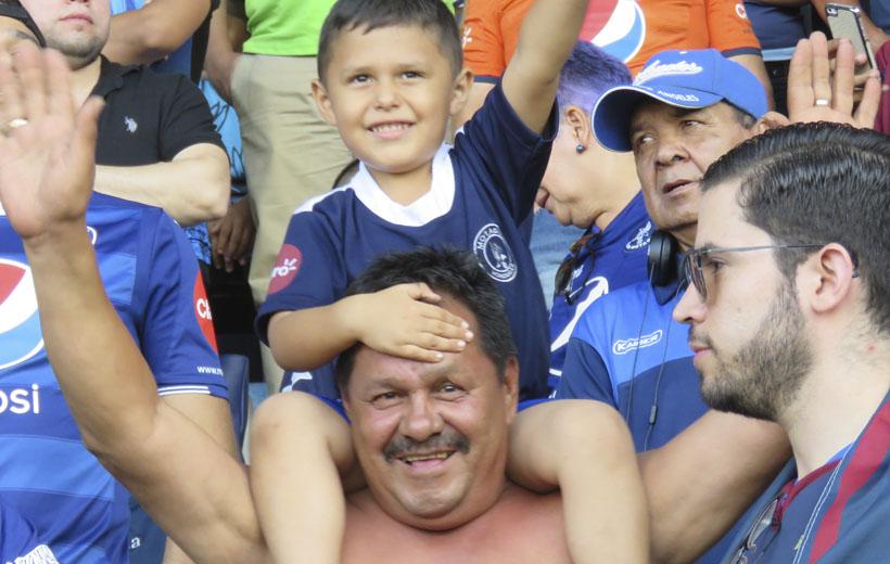 Motagua_Campeon_Clausura2017_LigaNacional29