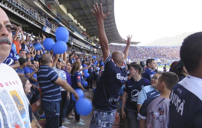 Motagua_Campeon_Clausura2017_LigaNacional45