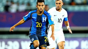 Nueva_Zelanda_Honduras_MundialSub20