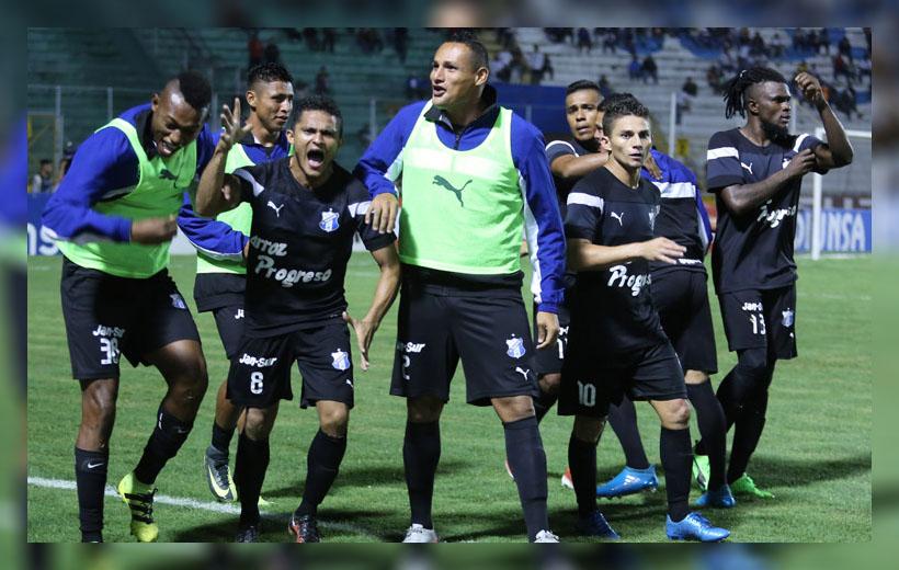 Foto de Diario Deportivo Más.