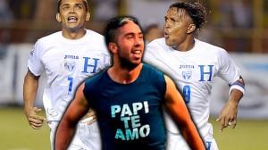 Partido_Benefico_Leyendas_Honduras