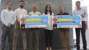 Premios_FutCourt_Multiplaza
