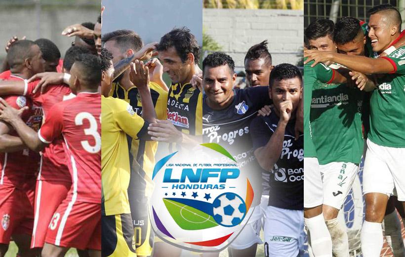 Repechaje_Liga_Nacional