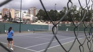 Tenis_Lomas_Club_Tme_Out