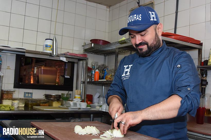 chef-la-h-radiohouse-2