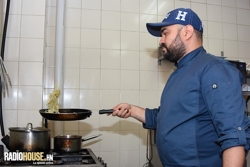chef-la-h-radiohouse-3